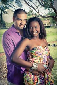 Lisa and Aaron0019