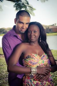 Lisa and Aaron0047
