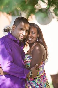 Lisa and Aaron0006