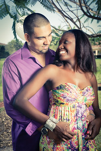 Lisa and Aaron0020