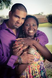 Lisa and Aaron0044
