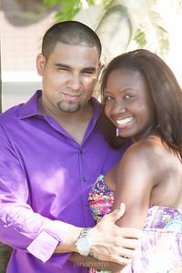 Lisa and Aaron0003