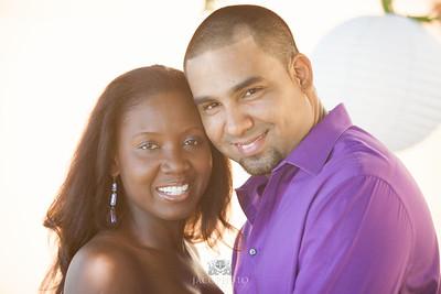 Lisa and Aaron0008