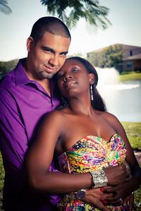 Lisa and Aaron0031