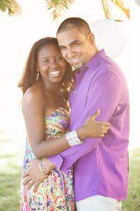 Lisa and Aaron0009
