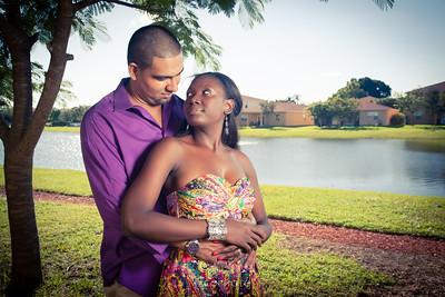 Lisa and Aaron0029