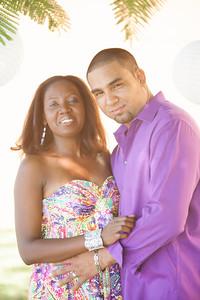 Lisa and Aaron0012