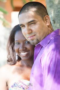 Lisa and Aaron0004