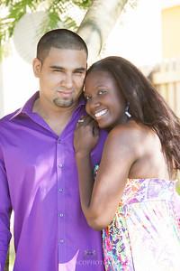 Lisa and Aaron0002