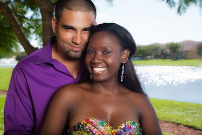 Lisa and Aaron0041