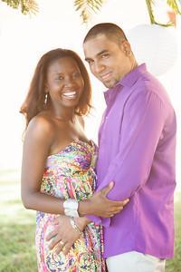Lisa and Aaron0010