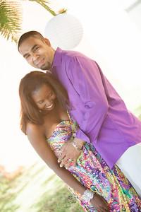 Lisa and Aaron0011