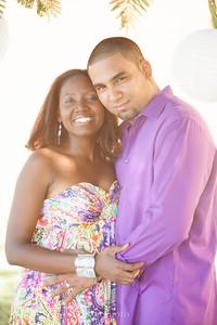 Lisa and Aaron0013
