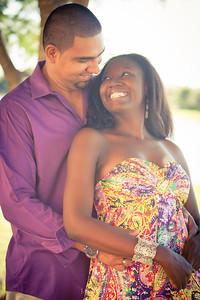 Lisa and Aaron0028