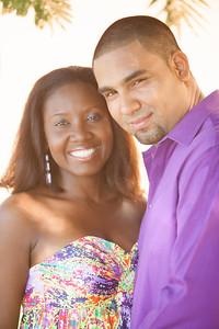 Lisa and Aaron0014
