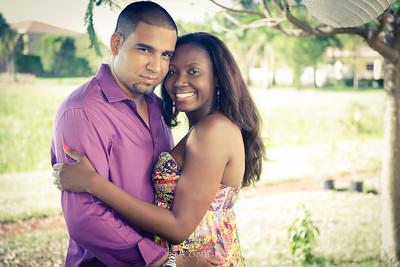 Lisa and Aaron0015