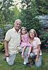 2011_LissetteChrisEngage_July22-010