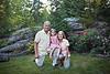 2011_LissetteChrisEngage_July22-009