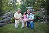 2011_LissetteChrisEngage_July22-012