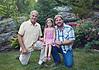 2011_LissetteChrisEngage_July22-011
