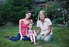 2011_LissetteChrisEngage_July22-014