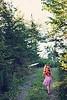 2011_LissetteChrisEngage_July22-015