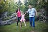 2011_LissetteChrisEngage_July22-007