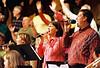 Worshipleadershandsup-13