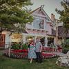Littell Family Photos ~ Fall '19_004