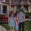 Littell Family Photos ~ Fall '19_015