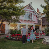 Littell Family Photos ~ Fall '19_002