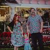 Littell Family Photos ~ Fall '19_014