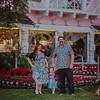 Littell Family Photos ~ Fall '19_009