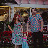 Littell Family Photos ~ Fall '19_012