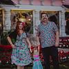 Littell Family Photos ~ Fall '19_010