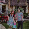 Littell Family Photos ~ Fall '19_016