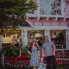 Littell Family Photos ~ Fall '19_005