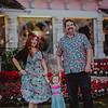 Littell Family Photos ~ Fall '19_011
