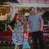 Littell Family Photos ~ Fall '19_013