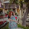 Littell Family Photos ~ Fall '19_020