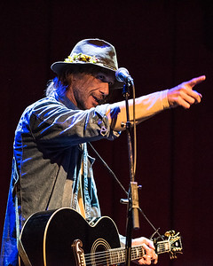 Todd Snider, Ardmore Music Hall, Ardmore, PA, March 14, 2019