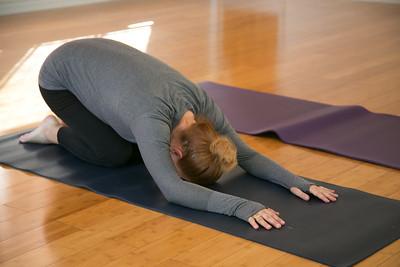 Live Yoga Wellness