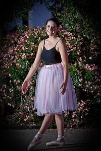 Liz Murry 072