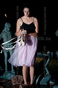 Liz Murry 086