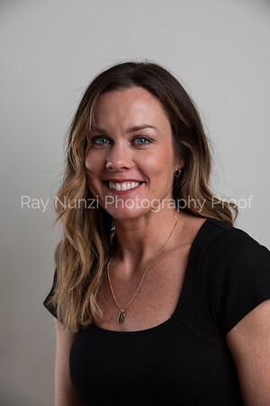 Liz Headshot