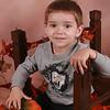 Marcus Fall 2010 (1)