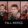FALL BRIDGE 2
