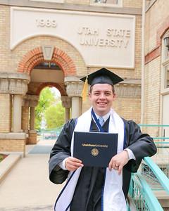Graduation 2021-12