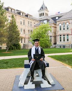 Graduation 2021-2
