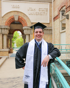 Graduation 2021-13